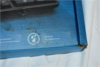 Blue Diamond Connect Basic USB Keyboard