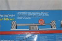 Westinghouse Safety Brace