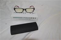 Spectrum Magnifying Glasses +2.25