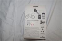 BlueSC Cycling Speed & Cadence Sensor