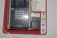 Texas Instruments Colour Graphing Software