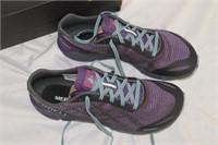 Merrell Ladies Shoes Size 9