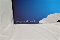 MamaRoo 4 Infant Seat