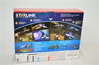 Nintendo Switch Starlink Starter Set
