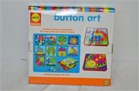 Alex Button Art Project Kit
