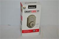 Kwikset Smart Code 910 Elec. Deadbolt