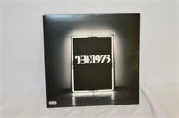 The 1975 Vinyl Album