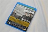 Breaking Bad Final Season Blu-ray
