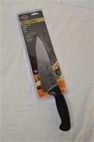 "Millennia 8"" Chefs Knife"
