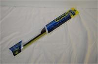 """Rainex Quantum 20"""" Wiper Blade"""