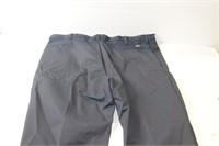 Dickie Workpants 48X30