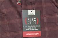 Men's Shirt Sz S