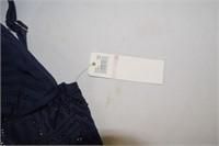 Ladies Bathingsuit Size 12