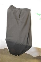Haggar Dress Pant Size 36X30