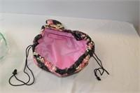 Lokass Cosmetic Bag