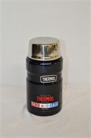 Thermos Container - 710ml