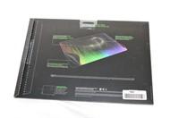 Razer Sphex Ultra Thin Gaming Mat