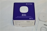 Smart Things Button