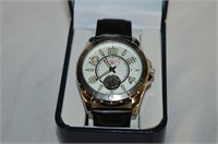 US Polo Men's Watch