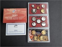 May Coin Give Away & Auction