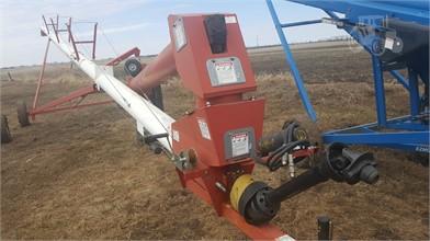 FETERL Farm Equipment For Sale In Salem, South Dakota - 9 Listings