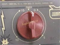 THE FOX: Vintage Remote Control