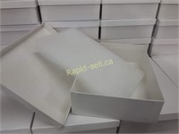 Boxes *BRAND NEW*