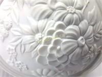 Kaiser Porcelain