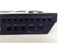 Roland R-8 MKii Human Rythm Composer