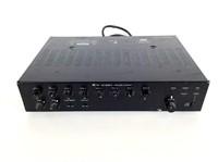 TOA 900 Series II A-903MKZ Amplifier