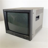 JVC Color Correction Monitor