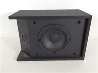 Pair of Bose 201 Series III Speakers
