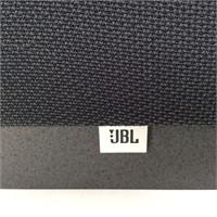 Pr JBL G100 Bookcase Speakers