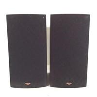 Pr of Klipsch Bookcase Speakers