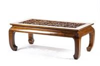 AUCTION 187: APRIL 15TH ASIAN ART ESTATE AUCTION
