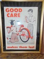 ONLINE AUCTION - Antiques & Collectibles #2
