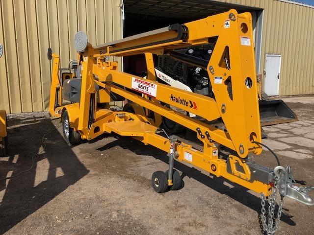 2018 BIL-JAX 5533A For Sale in Oostburg, Wisconsin