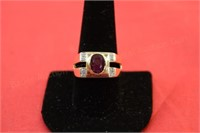 Monday, April 22 Jewelry, Vehicles, Lawn Mowers Online Only