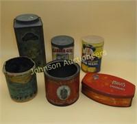 Collectibles, Antiques, FUN, Toys, Vintage