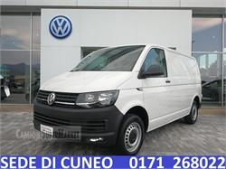 Volkswagen Transporter  Nuovo