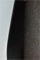 Barbell Premium Mat for Treadmills & Ellipticals