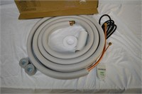 Air Conditioner Connection Kit - 5M