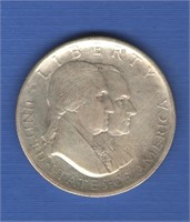 KTB Spring Cleaning Coin & Bullion Auction