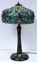 Multiple Consignor Estate Online Only Auction - Teal Gallery
