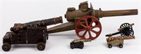 May 7th Antique, Gun, Jewelry, Coin & Collectible Auction