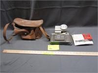April Consignment Auction