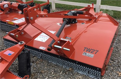 RHINO TW27 For Sale - 31 Listings | TractorHouse com - Page