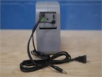 Belkin Battery Backup Unit Rev B | Coughlin Estate Sales