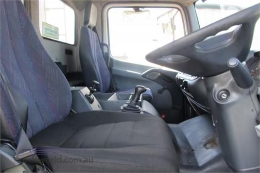 2002 Mercedes Benz Atego 1623 Trucks for Sale