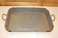 Graniteware